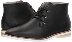 Calvin Klein Albe Men's Shoes