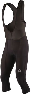 Pearl Izumi Pursuit Attack 3/4 Bib Tight