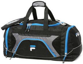 Fila® Donlon 19-in. Duffel Bag