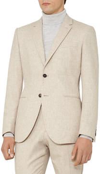Reiss Saunders Modern Fit Sportcoat