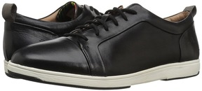 Tommy Bahama Relaxology Cadiz Tiles Men's Lace up casual Shoes