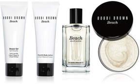 Bobbi Brown 4-Pc. Beach Collection Set