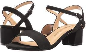 Athena Alexander Jacoba Women's Shoes