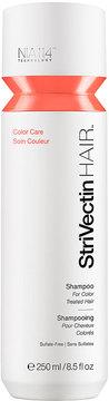 StriVectin Color Care Shampoo