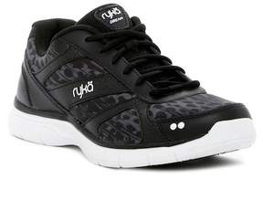 Ryka Dream Sneaker - Wide Width Available