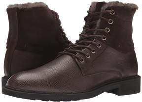 Robert Wayne Blaze Men's Lace-up Boots