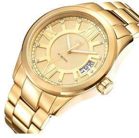 JBW Men's Bond Diamond Watch.