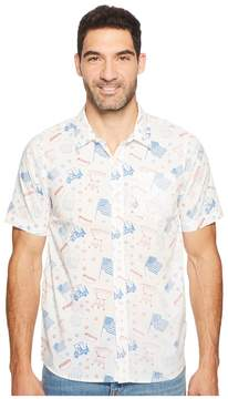 Travis Mathew TravisMathew All Day Men's Clothing