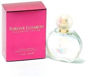 Elizabeth Taylor Forever Elizabeth Ladies