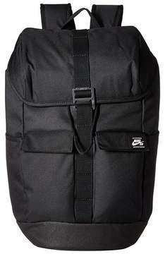 Nike Stockwell Backpack
