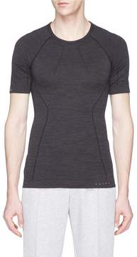 Falke Sports Knit performance T-shirt