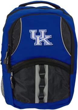 NCAA Kentucky Wildcats Captain Backpack by Northwest