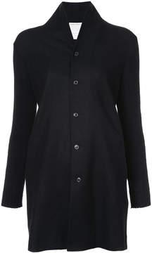 Stephan Schneider Cuckoo coat