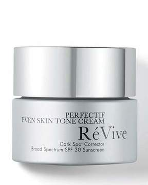 RéVive Perfectif Even Skin Tone Cream Dark Spot Corrector SPF 30, 1.7 oz.
