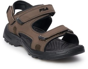 Fila Transition Men's Sandals