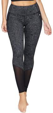 Colosseum Women's Amour Leggings