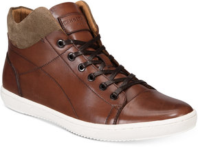 Kenneth Cole New York Men's Design 10188 Sneakers Men's Shoes