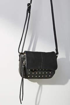 DAY Birger et Mikkelsen & Mood Lana Crossbody Bag
