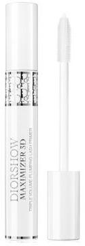 Dior Diorshow Maximizer 3D Triple Volume Plumping Lash Primer/0.33 oz.