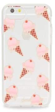 Sonix Ice Cream iPhone 6/7 Case