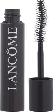Lancome Travel Size Hypnose Drama Instant Full Body Volume Mascara