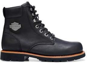 Harley-Davidson Men's Vista Ridge Lace Up Boot