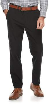 Apt. 9 Men's Modern-Fit Premier Flex Chino Pants