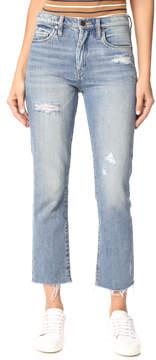 Blank Win Box Jeans