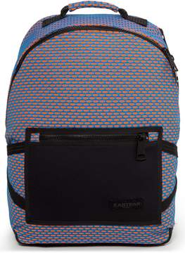 Eastpak Twine Lab Padded Pak'r(R) Backpack