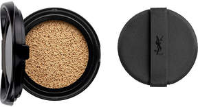 Yves Saint Laurent Fusion Ink Cushion Foundation Refil