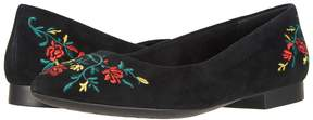 Bella Vita Vesper Women's Slip on Shoes