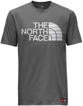 The North Face Short-Sleeve Half Dome Tee