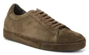 Vince Men's Nobel Sneaker