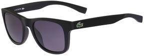 Lacoste Unisex Sunglasses