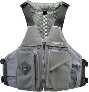 Astral Ronny Fisher Personal Flotation Device