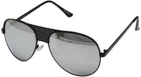 Steve Madden SM482155 Fashion Sunglasses