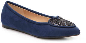 Penny Loves Kenny Women's Nookie Flat