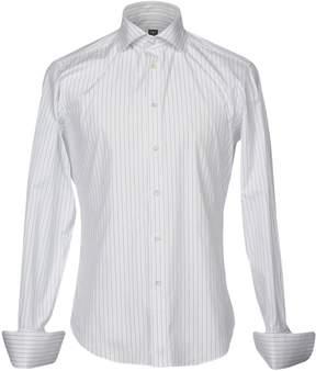 Joseph Shirts