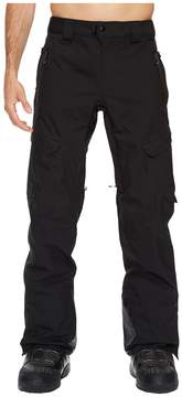 686 Glacier Quantum Thermagraph Pants Men's Casual Pants