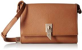 Foley + Corinna Diane Flap Convertible Cross Body