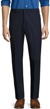 Ballin Men's Atwater Wool Pants
