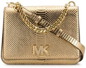 MICHAEL Michael Kors Torba 2way shoulder bag