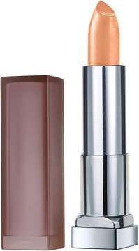 Maybelline Color Sensational Creamy Matte Lip Color - Nude Embrace