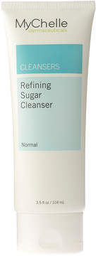 Refining Sugar Cleanser by MyChelle Dermaceuticals (3.5oz Cleanser)