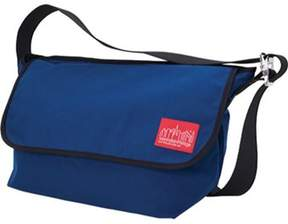Manhattan Portage Unisex Vintage Messenger Bag (large).