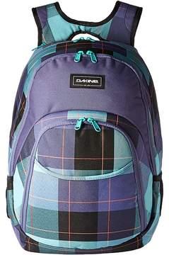 Dakine Eve Backpack 28L Backpack Bags