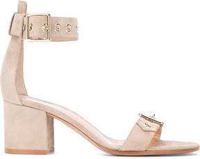 Gianvito Rossi Hayes 60 sandals