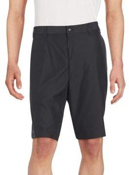 Callaway Tech Cargo Shorts