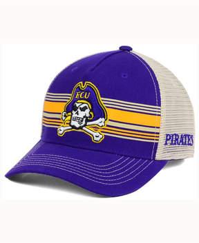 Top of the World East Carolina Pirates Sunrise Adjustable Cap