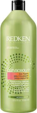 Redken Curvaceous Lo-Foam Cleanser